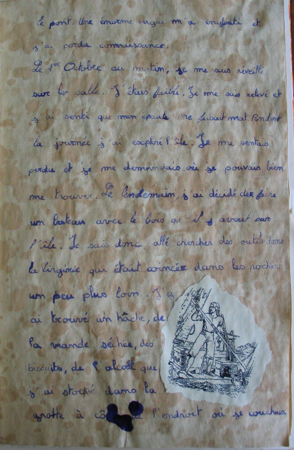 historique rencontre ac milan fiorentina Arras